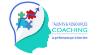 Le Blog de la Coach